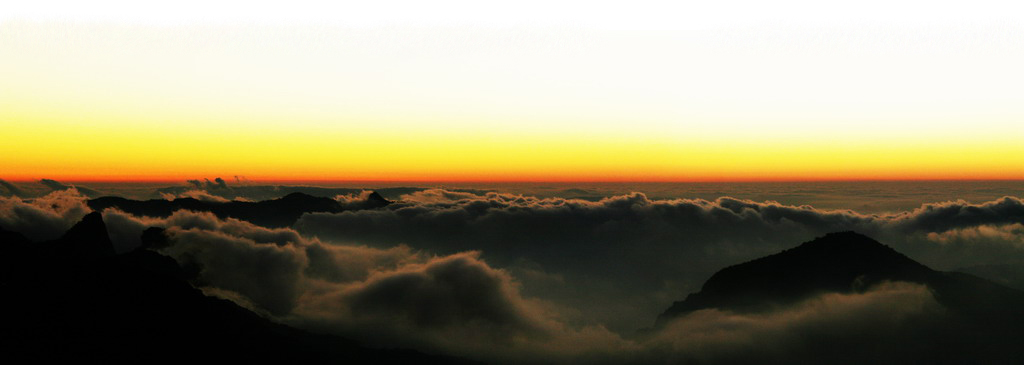 Panoramica El Boyar